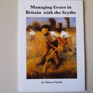 shop-book-managing-grass-IMG-20140312-00689.jpg