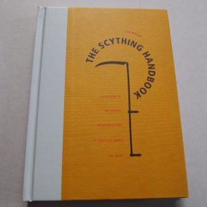 scything-handbook_plc-3-june